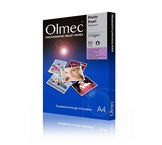Olmec Papier OLM70R24