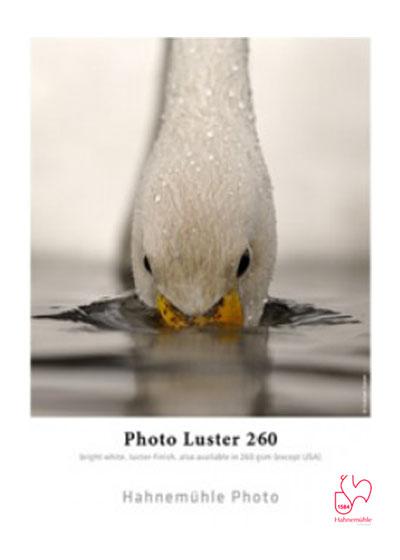 PHOTO LUSTER 260 GRAM