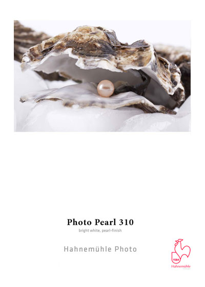 PHOTO PEARL 310 GRAM