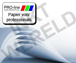 PRO-line DEMO-PROLINE-MAT