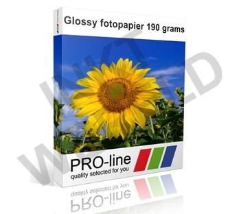 PRO-line UWR19054G