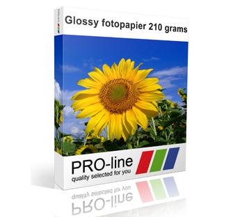 PRO-line UWP16210/50