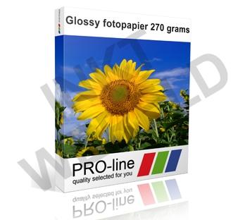 PRO-line UWP16271/50