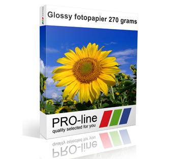 PRO-line UWP16270/50