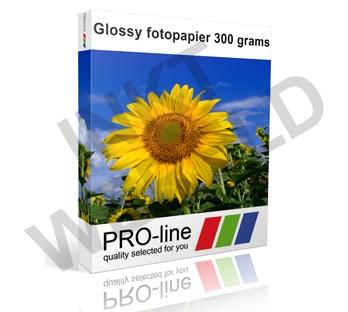 PRO-line UWR30017G