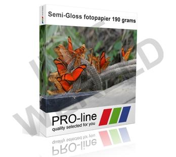 PRO-line UWP16195/50