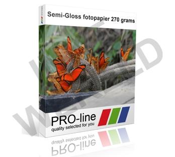 PRO-line UWR27017S