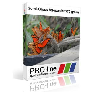 PRO-line UWR27036S