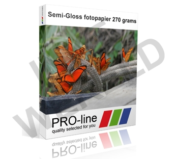 PRO-line UWP16276/50