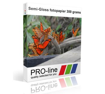 PRO-line UWP16307/40