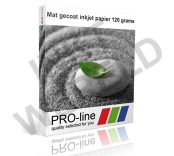 PRO-line P12831