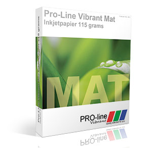 PRO-line VM-R11550M