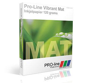 PRO-line VM-R12024M