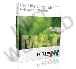 PRO-line VM-P16122/50