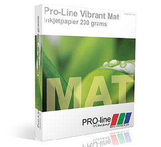 PRO-line VM-P16233/80