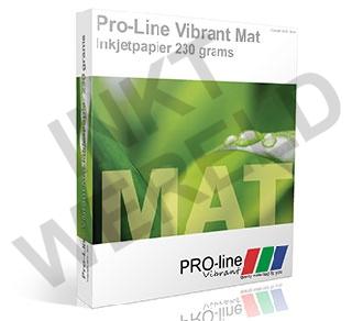 PRO-line VM-P16230/50