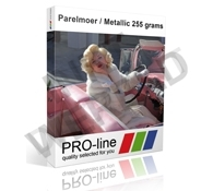 PRO-line PMPG-16256/50