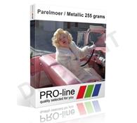 PRO-line PMPG-16255/50