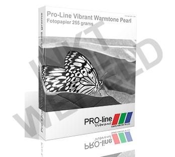 PRO-line VP-R25544WT
