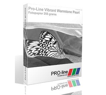 PRO-line VP-P16255/50WT