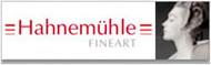 Hahnemuhle Fine Art Papier