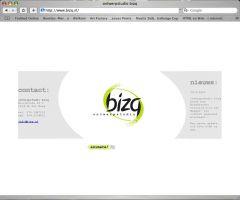 Ontwerpstudio Bizq
