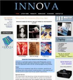 www.innovaart.com